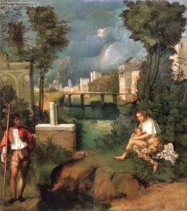 Giorgione_La_tempesta